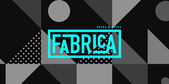 Fabrica slice and bite