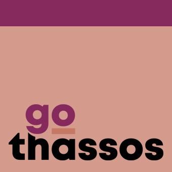 Go-Thassos