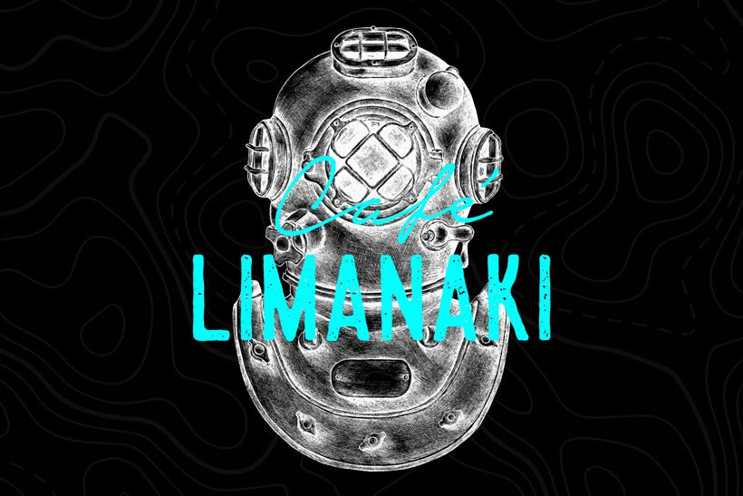 Limanaki Cafe